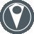 icones - endereco
